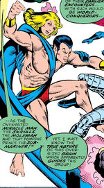 Namor McKenzie (Earth-7712) from What If? Vol 1 6 0001