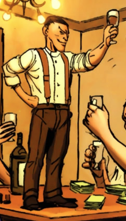 File:Pete the Pygmy (Earth-616) from Wolverine Vol 3 63 001.png