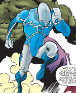 Pietro Maximoff (Earth-1298) from Mutant X Vol 1 10 0001