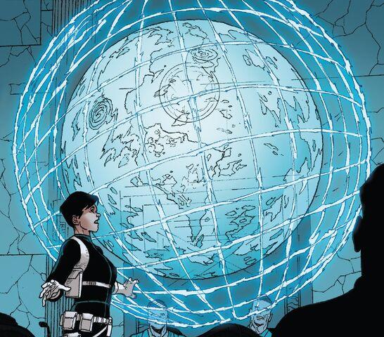 File:Planetary Defense Shield from Captain America Steve Rogers Vol 1 9 001.jpg