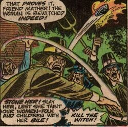 Puritans (Earth-616) from Marvel Team-Up Vol 1 41 001