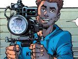 Richard Sheridan (Earth-616)