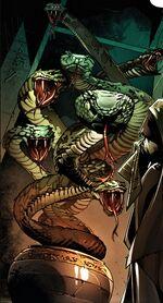 Set (Earth-616) from Conan Serpent War Vol 1 2 001