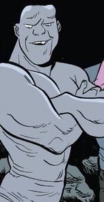 Silver Surfer (Grifter) (Earth-616) from Unbeatable Squirrel Girl Vol 2 30 001