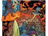 Skrull Empire