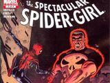 Spectacular Spider-Girl Vol 2 2