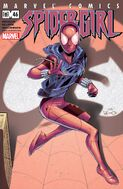 Spider-Girl Vol 1 46
