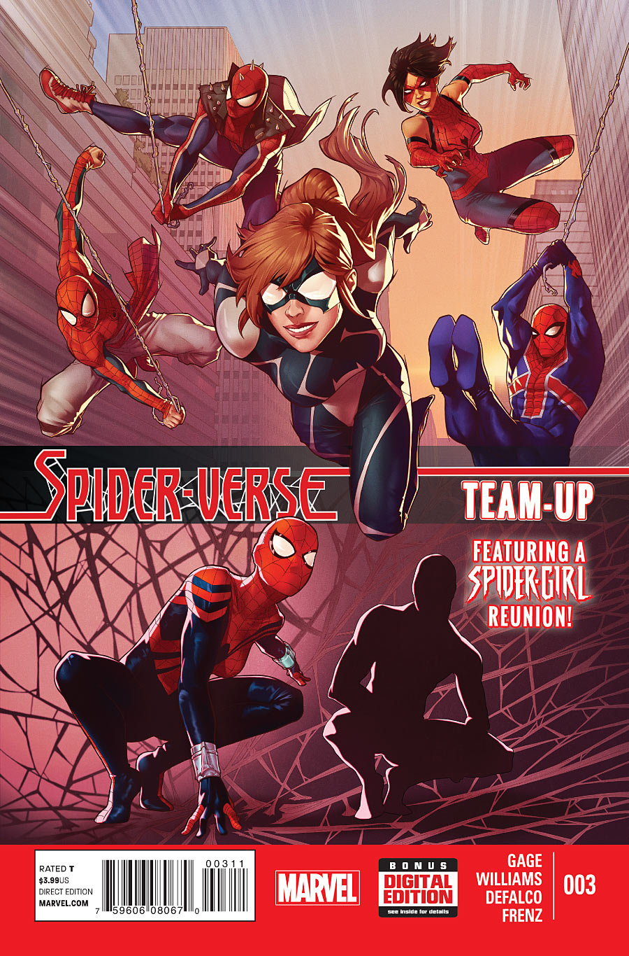 Spider-Verse Team-Up Vol 1 3.jpg