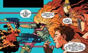 Squirrel Girls from Unbeatable Squirrel Girl Vol 1 5 002