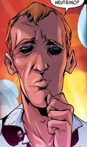 Stan (Earth-616) from Skrull Kill Krew Vol 2 4 001