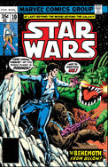 Star Wars Vol 1 10