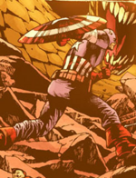 Steven Rogers (Earth-23223) from What If Age of Ultron Vol 1 3 0001