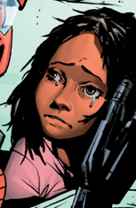 File:Tina (Baltimore) (Earth-616) from Civil War II Choosing Sides Vol 1 1 001.png