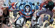 Toni Ho (Earth-616) from U.S.Avengers Vol 1 3 003