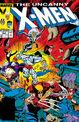 Uncanny X-Men Vol 1 238.jpg