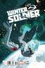 Winter Soldier Vol 1 19 Variant