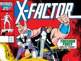 X-Factor Vol 1 8