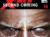 X-Men: Second Coming Vol 1 2