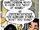 Zelma Stanton (Earth-616) and Stephen Strange (Earth-616) from Doctor Strange Vol 4 1 001.jpg