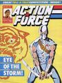 Action Force Vol 1 41.jpg
