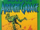 Airtight Garage Vol 1 1