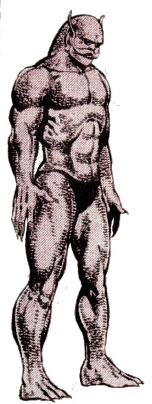 Resultado de imagen para Alpha Centaurians