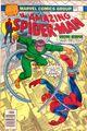 Amazing Spider-Man Vol 1 157 Philippines Variant.jpg