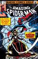 Amazing Spider-Man Vol 1 210.jpg