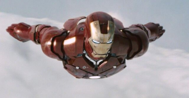 File:Anthony Stark (Earth-199999) from Iron Man (film) 028.jpg