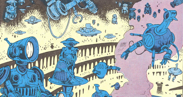 File:Assembly Line from Rocket Raccoon Vol 1 3 001.png