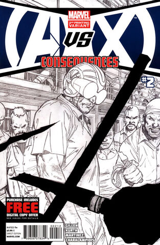 File:AvX Consequences Vol 1 2 Second Printing Variant.jpg