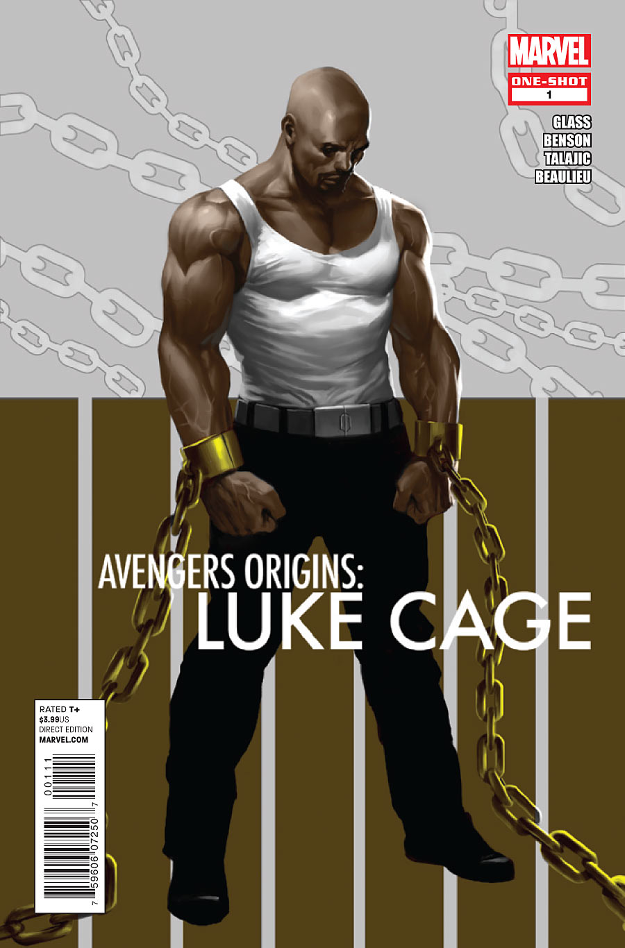 Most Inspiring Wallpaper Marvel Luke Cage - latest?cb\u003d20111111151151  Graphic_375741.jpg/revision/latest?cb\u003d20111111151151
