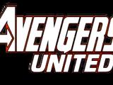 Avengers United Vol 1