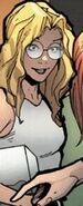 Bella Fishbach (Earth-616) from Amazing Spider-Man Vol 1 666