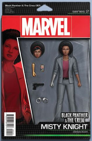 File:Black Panther and the Crew Vol 1 1 Action Figure Variant.jpg
