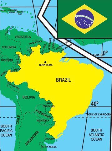 File:Brazil from Marvel Atlas Vol 1 2 0001.jpg
