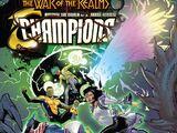 Champions Vol 3 6