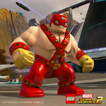 Charlie-27 (Earth-13122) from LEGO Marvel Super Heroes 2 001