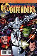 Defenders Vol 2 8