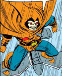 Edward Leeds (Earth-616) from Amazing Spider-Man Vol 1 286 0001