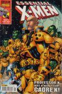 Essential X-Men Vol 1 101