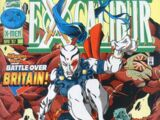 Excalibur Vol 1 108