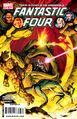 Fantastic Four Vol 1 575.jpg