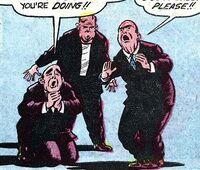 Fatalists (Earth-616) from Sub-Mariner Comics Vol 1 38 0001