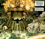 Galan (Earth-552) from Exiles Vol 1 87 0001