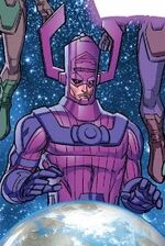 Galan (Earth-Unknown) from Deadpool & the Mercs for Money Vol 1 5 001