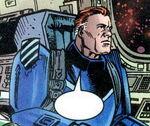 Gideon (Earth-4489) from Seeker 3000 Vol 1 2 0001
