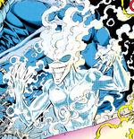 Hazmat (Earth-691) from Galactic Guardians Vol 1 3 0001