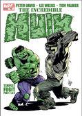 Incredible Hulk Vol 2 78