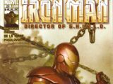 Iron Man: Director of S.H.I.E.L.D. Vol 1 29